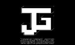 jg-logo-transparent-200