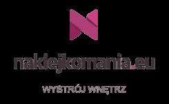 naklejkomania-transparent-logo