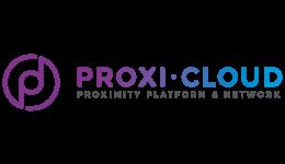proxi-logo