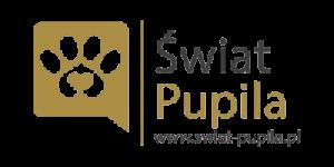 swiat-pupila-logo-transparent