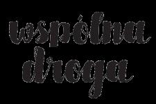 wspolna droga logo
